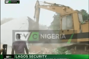 Ikorodu-Shrines-TVCNews2