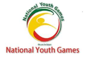 National-Youth-Games-NYG-logo -TVC