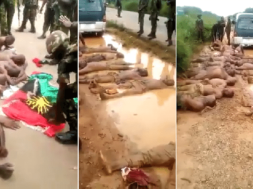 Nigerian-Army-IPOB-members-TVCNews