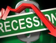 Recession -TVC