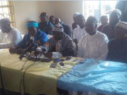 Rivers-Muslim-Leaders-TVCNews