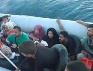 Turkish-AegeanSea-TVCNews