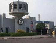 University-of-Ibadan-UI- -TVC
