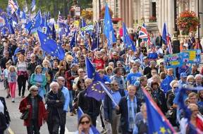 anti-brexit-march-tvcnews