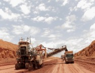 bauxite-mining-Guinea-TVCNews
