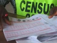 Census-Nigeria