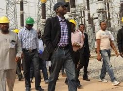 Fashola -Senate-Power-TVC
