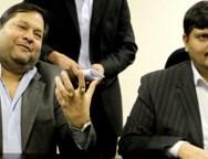 Guptas-TVCNews