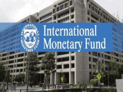 IMF Nigeria -TVC