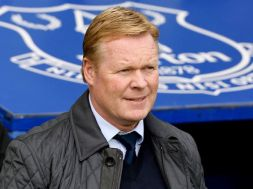 Koeman-Sacked-TVCNews