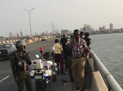 Lagos-Lagoon-TVCNews