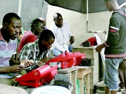 Lotto-agents-waiting-for-stakers-TVCNews
