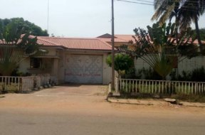 Maina-Kaduna-properties2-TVCNews