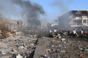 Mogadishu-TVCNews