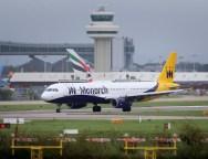 Monarch-Britain-TVCNews