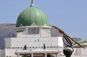 National-assembly-abuja-building-TVCNews