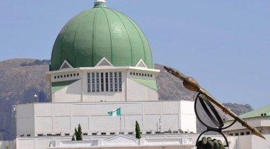 National-assembly-abuja-building-TVCNews