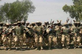 Nigerian-Army-Soldiers-TVCNews