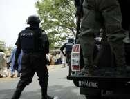 Police-TVCNews