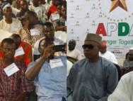 SDP-APDA-TVCNews