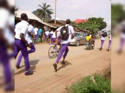 School-Pupil-in-Anambra-TVCNews