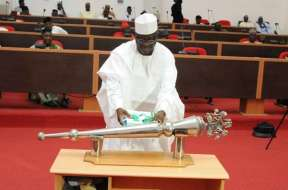Taraba-State-House-of-Assembly-TVCNews