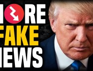 Trump-FakeNews-TVCNews