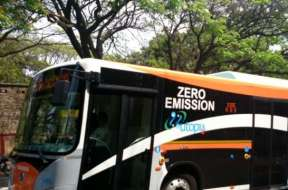 Zero-Emission-Bus-TVCNews