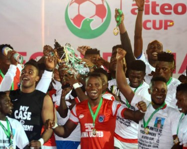 akwa-united-win-cup-TVCNews
