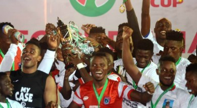 akwa-united-win-cup-TVCNews