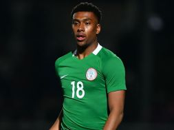 alex-iwobi-tvcnews