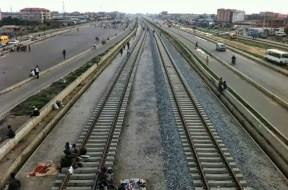 Lagos-railway-line-TVC