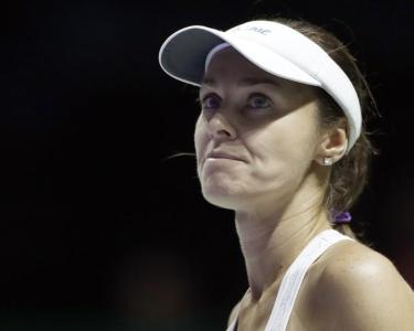 martina-hingis-TVCNews