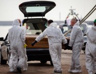 26 nigerian killed human smugglers-TVCNEWS