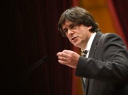 Carles-Puigdemont-TVCNews