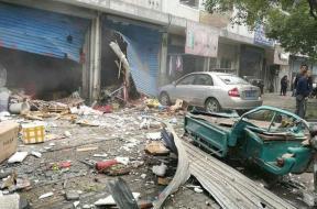 China-Blast-TVCNews