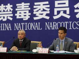 China-Narcotics-TVCNews