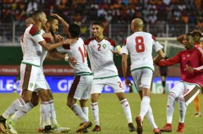 Morocco-World-Cup-TVCNews