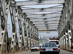 Niger-bridge-TVCnews