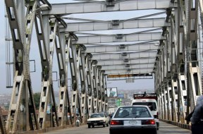 Niger-bridge-TVCnews