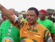 Obiano-WINS-Anambra-election-TVC