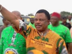 Obiano-WINS-Anambra-election-TVC