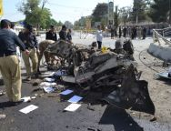 Pakistan-Bombing-TVCNews