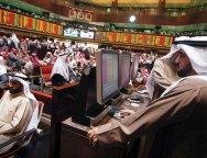 Saudi-Stock-TVCNews