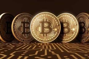 bitcoin-TVCNews