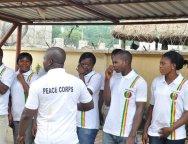 peace-corps-tvcnews