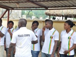 peace-corps-tvcnews