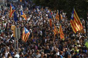 Catalan-TVCNews
