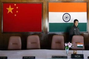 China-Pakistan-TVCNews