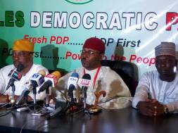 FRESH-PDP-TVCNEWS